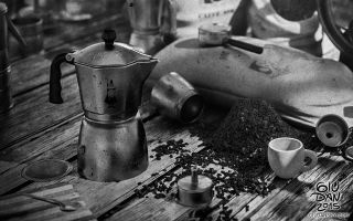 Click to enlarge image coffee-hardwork-cut-bw.jpg